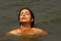 Swetha Menon Hottest Stills in Saree
