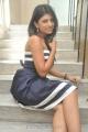 Telugu Actress Swetha Pandit Hot Photo Shoot Pics