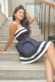 Telugu Actress Swetha Pandit Spicy Hot Pics