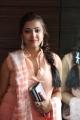 Telugu Actress Swetha Prasad Latest Photos