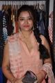 Telugu Actress Shweta Basu Prasad Latest Photos