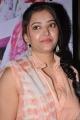 Telugu Actress Shweta Prasad Latest Photos