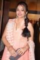 Telugu Heroine Shweta Prasad Latest Photos