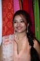 Telugu Actress Shweta Basu Prasad Latest Stills