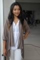 Swetha Prasad Latest Stills