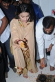 Swetha Prasad New Cute Photo Gallery