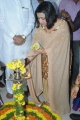 Telugu Actress Swetha Prasad New Photos