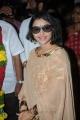 Swetha Prasad New Photos