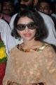 Swetha Prasad Photo Gallery