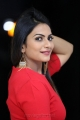 Actress Swetha Varma Photos @ Sanjeevani Audio Release