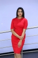 Actress Swetha Varma Photos @ Sanjeevani Audio Launch