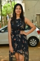 Actress Swetha Varma Pics @ Sanjeevani Trailer Launch
