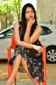 Sanjeevani Movie Actress Swetha Varma Pics