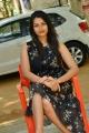 Actress Swetha Varma Pics @ Sanjeevani Movie Trailer Launch