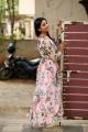 Actress Swetha Varma @ Sanjeevani Movie Press Meet Pictures
