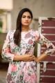 Actress Swetha Varma Pictures @ Sanjeevani Press Meet