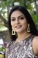 Rani Movie Heroine Swetha Varma Interview Stills
