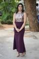 Rani Movie Actress Swetha Varma Interview Stills