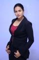 Thera Venuka Movie Actress Swetha Varma Images