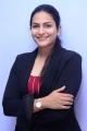 Thera Venuka Movie Heroine Swetha Varma Images
