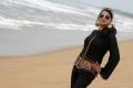 Actress Bhavana in Swiss Bank Ki Daaredi Movie Stills