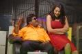 Upendra, Bhavana in Swiss Bank Ki Daaredi Movie Stills