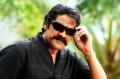 P.Ravi Shankar in Swiss Bank Ki Daaredi Movie Stills