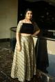 Telugu Anchor Syamala Latest Pics @ Aranya Grand Pre Release