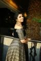 Anchor Shyamala Latest Pics @ Aranya Movie Pre Release