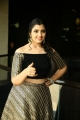 Anchor Shyamala Latest Pics @ Aranya Movie Pre Release