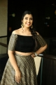 Anchor Syamala Latest Pics @ Aranya Movie Pre Release