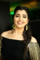 Telugu Anchor Syamala Latest Pics @ Aranya Grand Pre Release