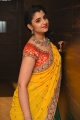Anchor Syamala Half Saree Pics @ Raja Vaaru Rani Gaaru Pre-Release