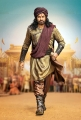 Actor Chiranjeevi in Sye Raa Narasimha Reddy HD Images