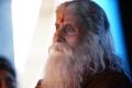 Amitabh Bachchan in Sye Raa Narasimha Reddy HD Images