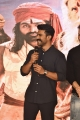 Ram Charan @ Sye Raa Narasimha Reddy Teaser Launch Photos
