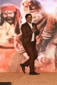 Ravi Kishan @ Sye Raa Narasimha Reddy Teaser Launch Photos