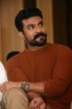 Ram Charan @ Sye Raa Press Meet In Chennai Photos