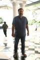 Art Director Rajeevan @ Sye Raa Press Meet In Chennai Photos