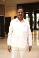 Kalaipuli S Thanu @ Sye Raa Press Meet In Chennai Photos