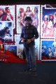 J Sathish Kumar @ Sye Raa Press Meet In Chennai Photos
