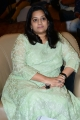 Sye Raa Thank You India Press Meet Stills