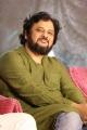 Director Surender Reddy @ Sye Raa Thank You India Press Meet Stills