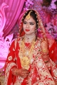 Syed Ismail Ali Daughter Tasleem Wedding Photos