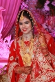 Syed Ismail Ali Daughter Tasleem Marriage Photos