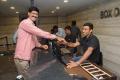 AGS Cinemas T Nagar Chennai Multiplex Launch Photos