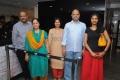 T Nagar AGS Cinemas 4 Screens Multiplex Launch Photos