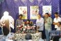 T Rajendar Press Meet for Vaalu Movie Images