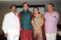 T Subbarami Reddy Birthday Press Meet Stills