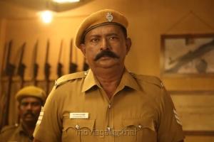 Actor Lal in Taanakkaran Movie Stills
